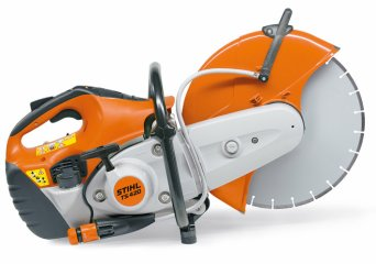"&nbsp; &nbsp; &nbsp; &nbsp; &nbsp; &nbsp; &nbsp; &nbsp; &nbsp; &nbsp; &nbsp; &nbsp; &nbsp; &nbsp; &nbsp; &nbsp; &nbsp; &nbsp; &nbsp; &nbsp; &nbsp; &nbsp; &nbsp; &nbsp; &nbsp; &nbsp; &nbsp; &nbsp; &nbsp; &nbsp; &nbsp; &nbsp; &nbsp; &nbsp; &nbsp; &nbsp; &nbsp; &nbsp; &nbsp; &nbsp; &nbsp; &nbsp; &nbsp; &nbsp; &nbsp; &nbsp; Бензорез <span style=""font-weight: bold;"">STIHL TS 420,&nbsp;</span>3.2 кВт, диск: 350 мм, глубина реза: 125 мм, 9.6 кг&nbsp;&nbsp;"
